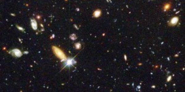Livraisons d'Asteroyds chez Ystari...