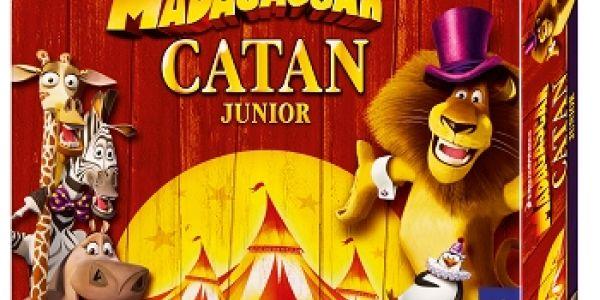 Catane et sa cirque-conférence...