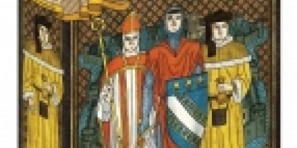 Troyes: la règle VF !