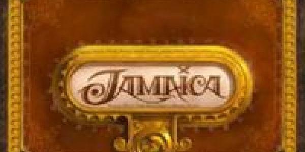 Jamaïca jouable en ligne, enfin !