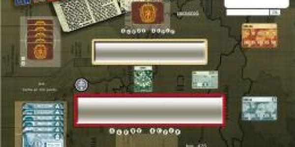 Cia Vs KGB jouable en ligne sur JSP !!!