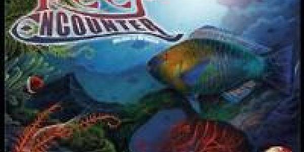 Reef encounter sur votre Pc !