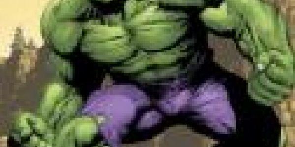 [Fight!!]: L'extension Marvel