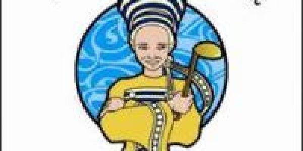 MAJIKNATH AKADEMI  : le jeu de cartes  de l'Académie de Cuisinologie Bretonne
