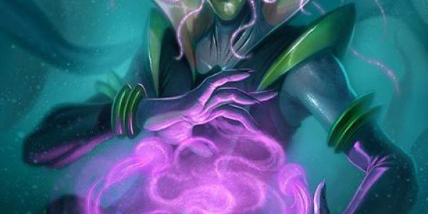 Ocean Lords : un des prochains jeu de ...