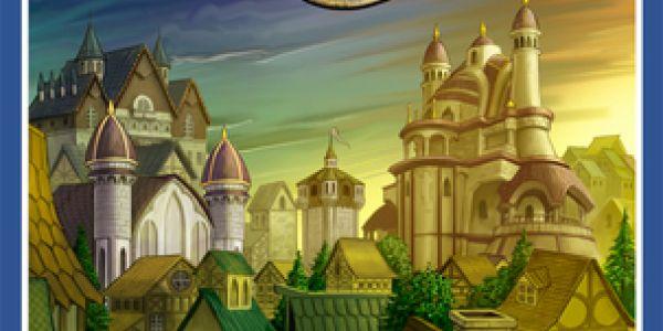 Oddville : la règle du jeu...