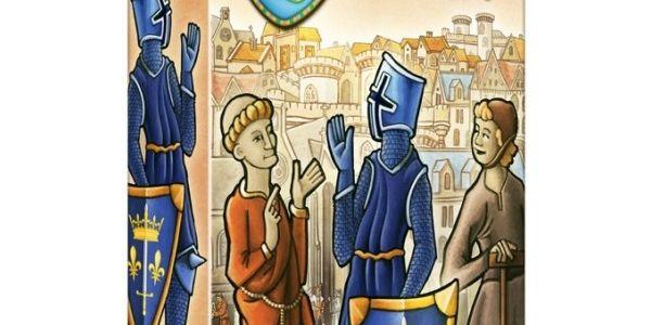 Critique de Orléans
