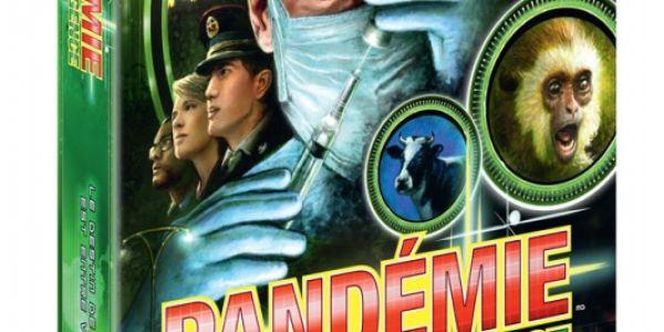Critique de Pandémie : État d'urgence