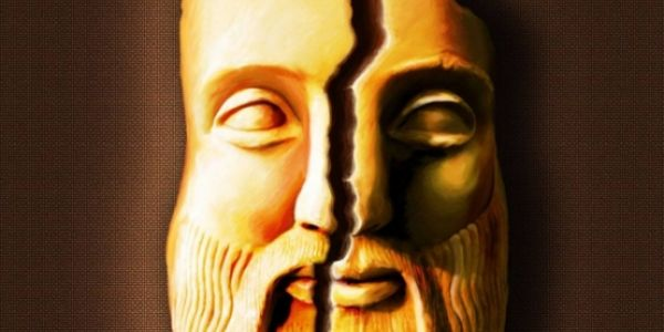 Pergamon : le Jedistest