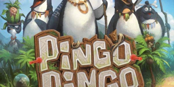 Critique de Pingo Pingo