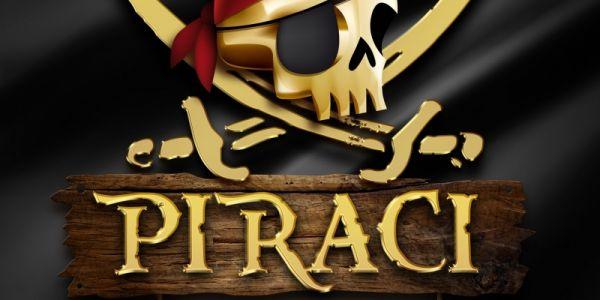 Pirates, Cow-boys : même combat !