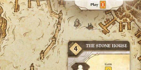 PlayDeK veut rétrécir les Donjons et les Dragons qui y vivent !