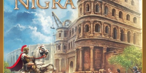 Critique de Porta Nigra