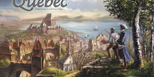 Enfin le Québec libre !