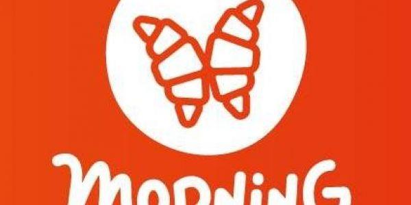 [ESSEN][RENCONTRE] Quoi de neuf chez Morning