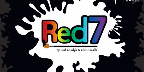 Critique de Red7