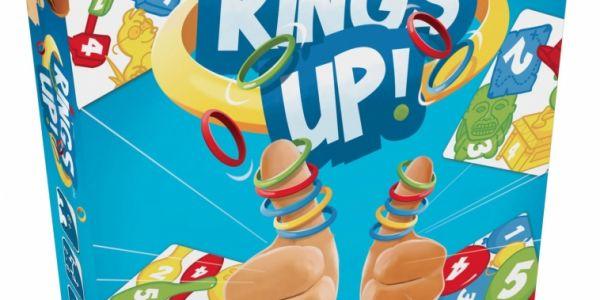 Critique de Rings Up!