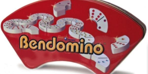 Rondomino devient Bendomino