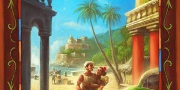 Santiago de Cuba : Les règles du jeu