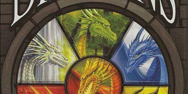 Seven Dragons : du presque nouveau chez les Looney...