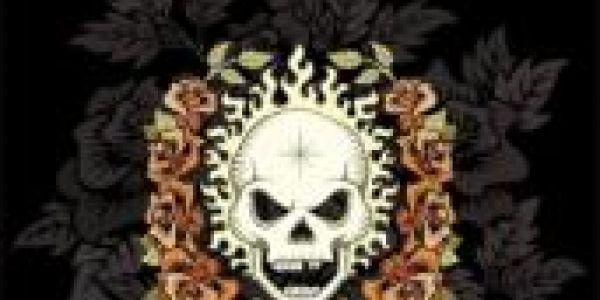 Skull & Roses à l'affiche du prochain JSP