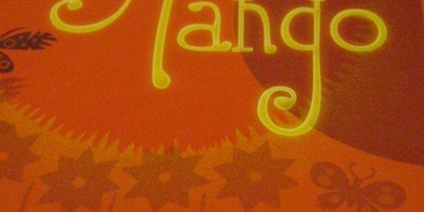 Critique de Sky Tango