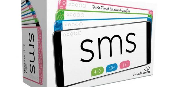 Critique de SMS