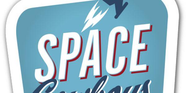 Splendor : le premier jeu de chez Space Cowboy
