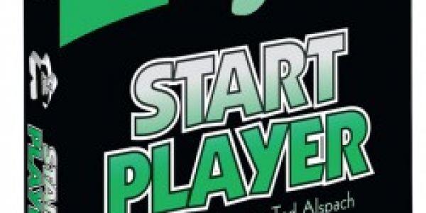 Critique de Start Player