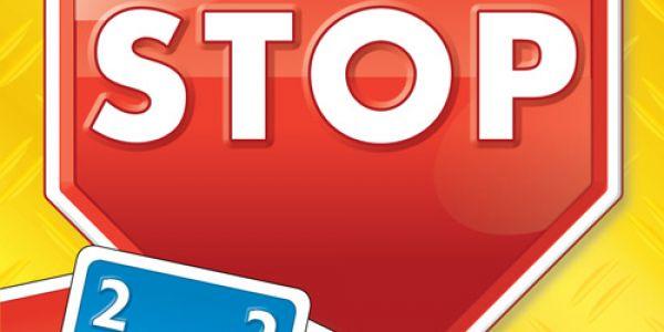 Un post sur Stop