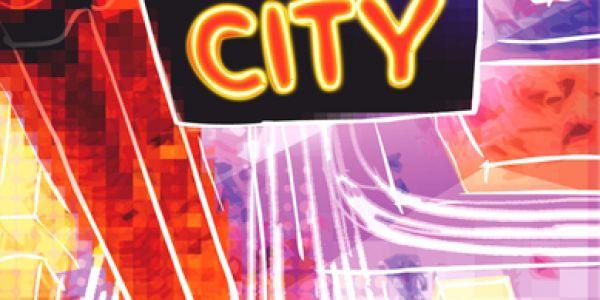 The City : The Goodies (fiches de scores)