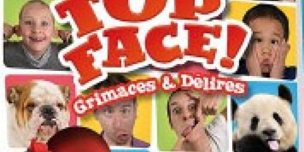 Critique de Top Face