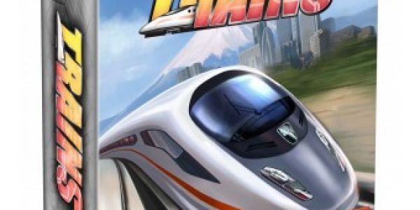 Critique de Trains