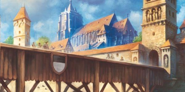 Critique de Ulm