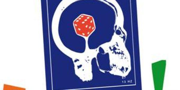 Un crâne découvert dans la cité...