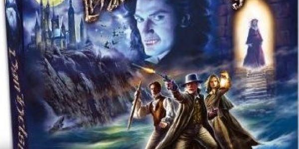Van Helsing: la vidéo Trailer !