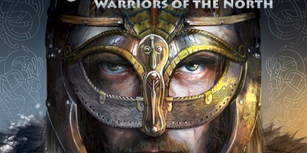 Vikings : Warriors of the North pour Essen (en VO)
