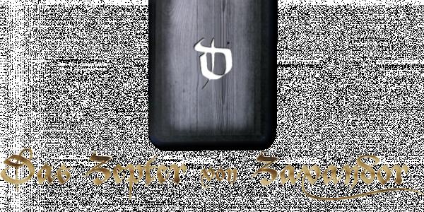 Zavandor - Le combat est sorti de l'arêne.