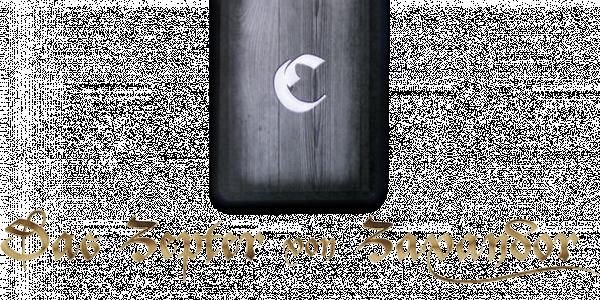 Zavandor - Les problèmes s'agravent