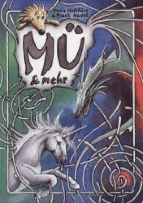 Mü & Mehr / Mü und Mehr  / Mü and More