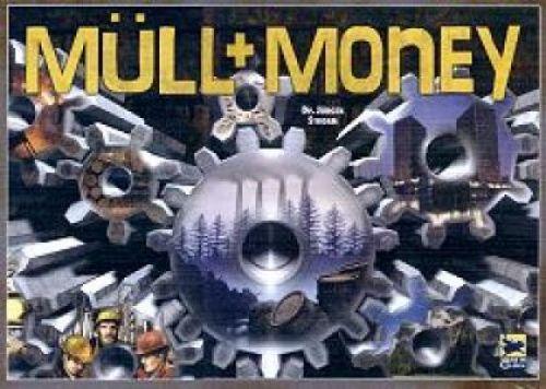 Müll & Money