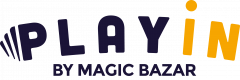 Play-in.com