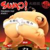 Sumo !