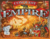 Conquest of the Empire