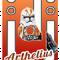 Arthelius