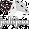 jedisjeux