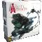 Alien Artifacts : explorons de nouveaux mondes avec des cartes