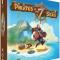Pirates of the 7 Seas
